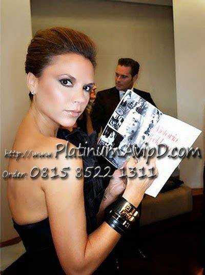 Gelang Hermes Bracelet http platinum avipd hemes cdc collier de chien bracelet