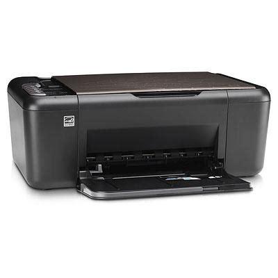 Printer Hp K110a perbedaan printer hp deskjet 1050 k110a dan k209a jual