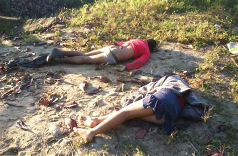 fotos de mujeres decapitadas nota roja de mex related keywords suggestions nota