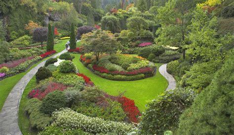 Löcher Im Rasen 4541 by Feng Shui Garden Everydaytalks