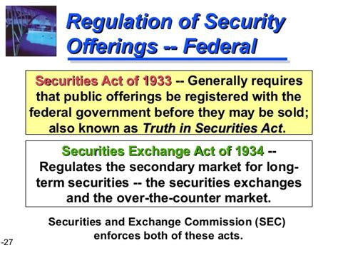 section 11 of the securities act section 11 securities act of 1933 28 images voluntary
