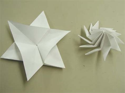 Mathematics Of Paper Folding - 折紙の数学 japaneseclass jp