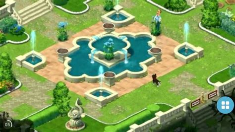 Gardenscapes Pics Gardenscapes Tricks