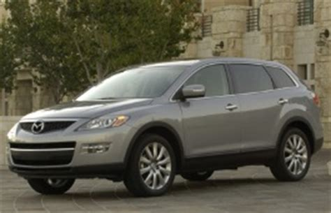 tires for mazda cx 9 mazda cx 9 specs of wheel sizes tires pcd offset and