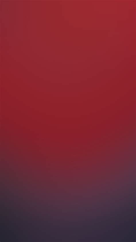 android layout gradient background red gradient wallpaper 82 images