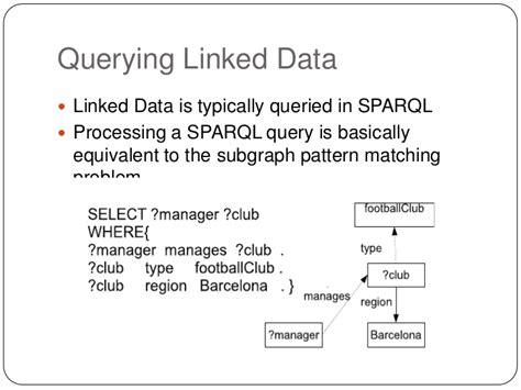 pattern matching hadoop hadoop world 2011 hadoop and graph data management