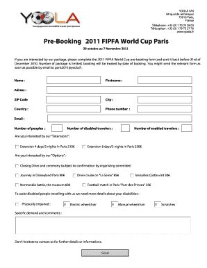 Fillable Photography Booking Form Template Free Edit Online Download Best Forms In Word Photography Booking Form Template Free