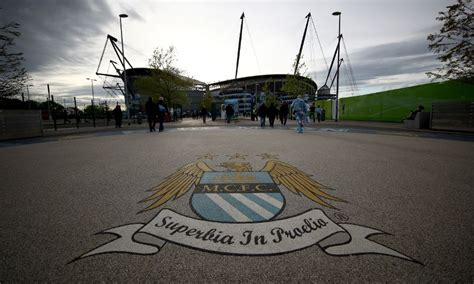 manchester city tickets for sale manchester city v liverpool further ticket sales notice
