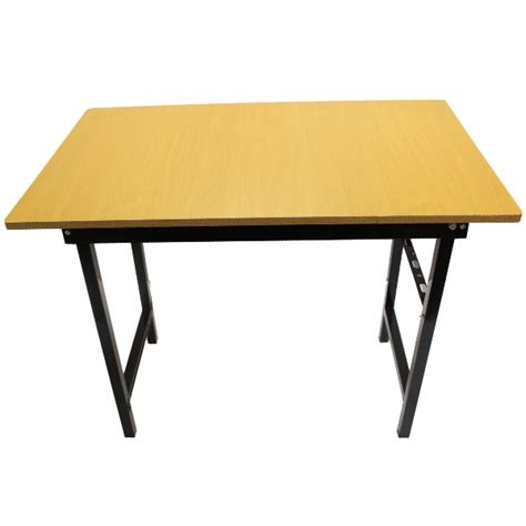 Folding Kitchen Island Work Table Folding Work Table Table For Laptop Adjustable Images 100 Folding Kitchen Island Folding