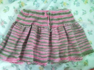 knit skirt pattern easy 385 best images about skirts for gonnelline