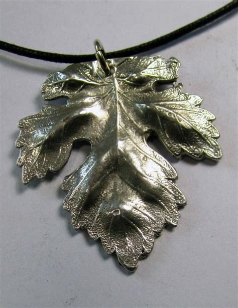 how to make pewter jewelry palmetto pewter handmade pewter jewelry