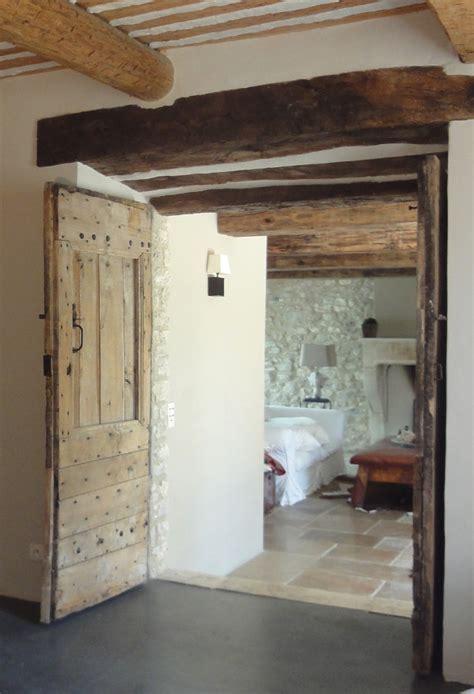 provence country style door interior doors portes antiques - Country Style Doors Interior