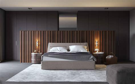 el mueble dormitorios matrimonio ideas decoraci 211 n de dormitorios matrimoniales hoy lowcost