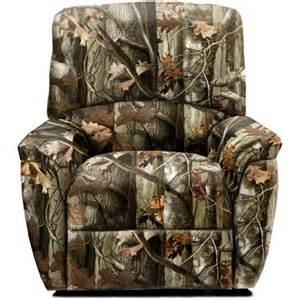 next g 1 rocker recliner camouflage furniture walmart
