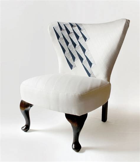 Cool Upholstered Chairs Design Ideas Beautiful Diy Chair Upholstery Ideas To Inspire