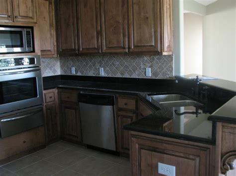coastal kitchen brunswick ga kitchens all shapes and sizes in homes in brunswick
