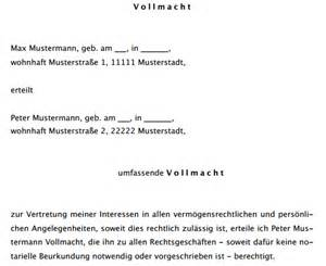 Vollmacht Briefvorlage Vertrag Vorlage Digitaldrucke De Erben Schreiben An Rentenrechnungsstelle Scheidung Und