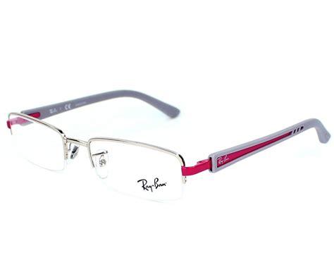 adjust ban eyeglasses www panaust au
