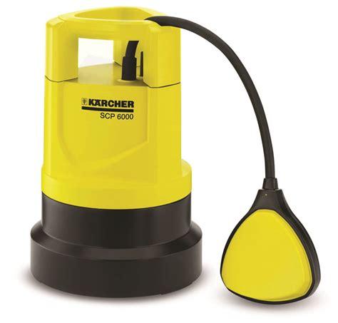 Pompa Celup Air Bersih 100 Watt Wasser 100 Watt Non Otomatis Wd 101 E pompa celup air bersih scp6000 sentral pompa solusi pompa air rumah dan bisnis anda
