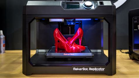 3d house printer how to shop for a home 3d printer tested