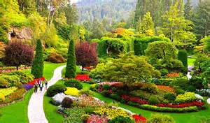 Most Beautiful Garden Explore The 8 Most Beautiful Gardens In The World Grass