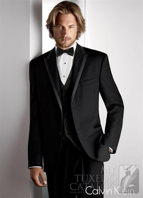 Best 25  Prom tuxedo ideas on Pinterest   Groom tuxedo