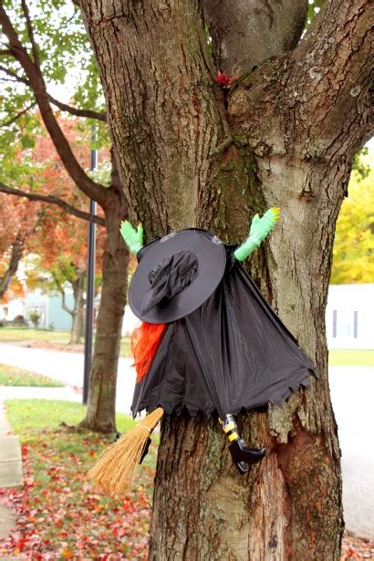 witch crash  stock photo public domain pictures