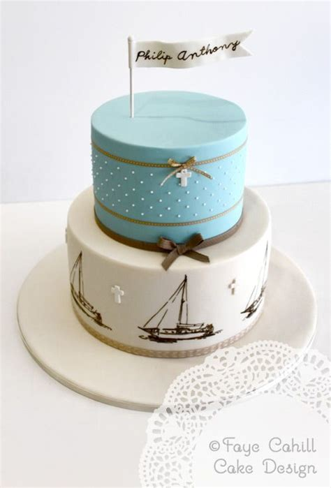 sailboat retro 336 best images about nautical cakes on pinterest boat