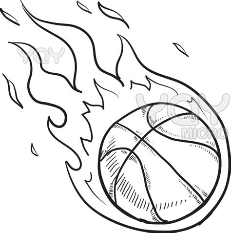 printable coloring pages basketball basketball coloring page pages coloring pages