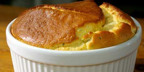 spinach souffle ina garten cheese and herb souffle i am so making this by laura