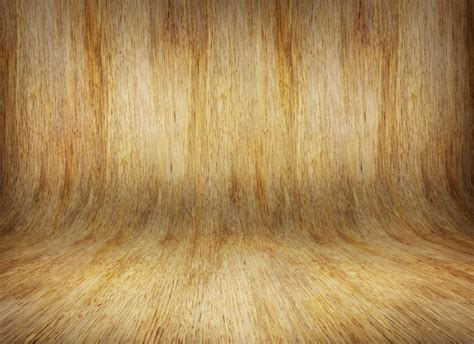 wood pattern psd free free psd textures backgrounds background ideas