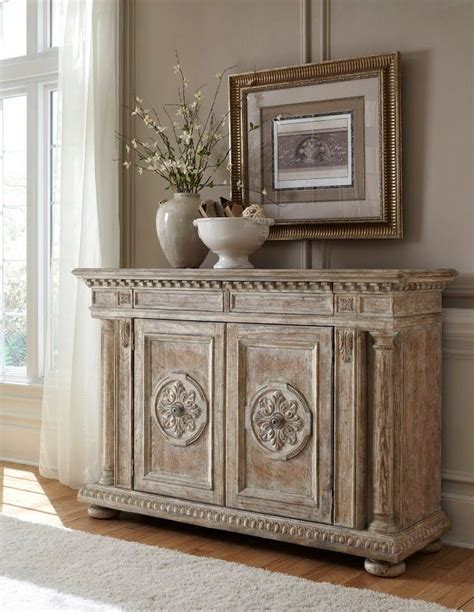 Country Cottage Furniture by Best 25 Country Furniture Ideas On