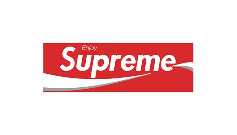 supreme logo box logo 1001 health care logos