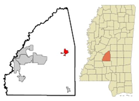 Rankin County Records Pelahatchie Property Records Pelahatchie Mississippi