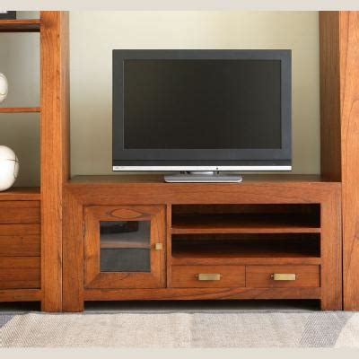 tv furniture design modern lcd tv wooden furniture designs an interior design