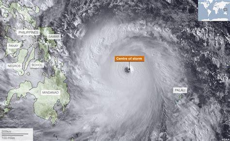 Typhoon Haiyan Satellite Images typhoon haiyan satellite images news