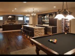 Together with home bar design ideas on 600 man cave bedroom designs