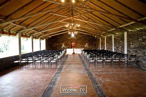 small wedding venues kzn midlands tarryn louis s wedding kzn wedding dj