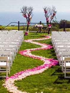 1000 images about down the aisle style on pinterest 1000 images about weddings ceremonies on pinterest