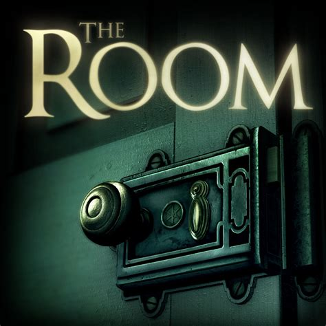 Room App by The Room On The App Store