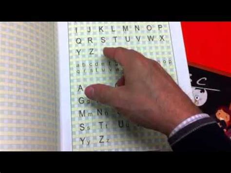 discalculia test erickson quaderno a scrittura e lettura facilitata