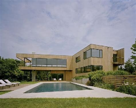 house design new york house modern home design