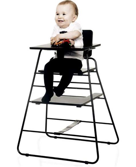 towerchair the high chair that grows with your child