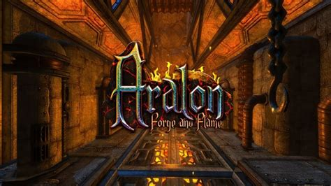 aralon apk data aralon forge and android apk data v1 8 mega