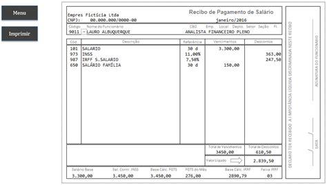 pagamento do estado rj fevereiro 2016 newhairstylesformen2014com pagamento dos professores rj em 2016 recibo de pagamento