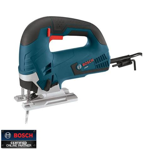 discount vouchers jigsaw bosch tools js365 6 5 amp top handle jigsaw