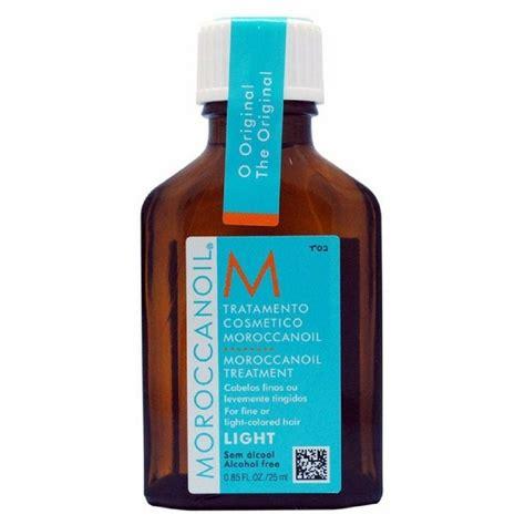 light treatment for moroccanoil 174 light treatment 25 ml