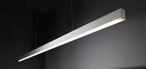 Lights In Suspended Ceiling Lighting For Suspended Ceilings Book Of Errant Pages Suspended Ceilings Are Awesome Suspended