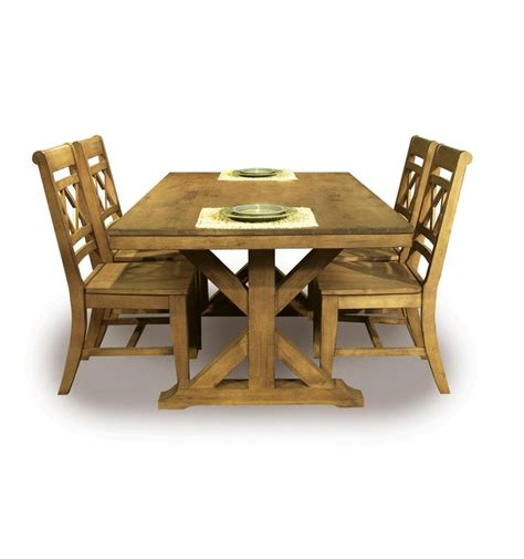 X Dining Table 68 Inch X Dining Table Simply Woods Furniture Opelika Al