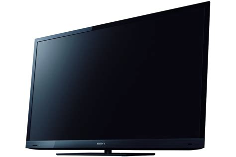 Brapa Tv Led Panasonic sony kdl 55ex720 review the bravia ex720 is sony s cheapest 3d led tv and can access sony